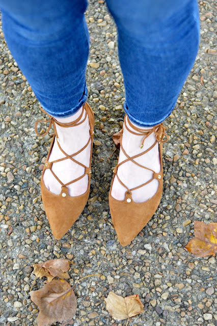 fall-lace-up-flats