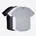 $5 Shipped Killion Men's Standard Issue SI-12 Essential Tee (Reg. $12)! New Users Only!