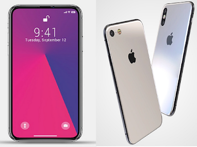 How to Set Up New iPhone XI User Guide - You can try like how do i set up new iPhone to setup iPhone XI. Read iPhone manuals and download the user guide to know it's settings from official manufacturer. You can also get out tutorial tips and tricks from beginners to advantage in ultimate guide.