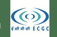 ECGC-Limited