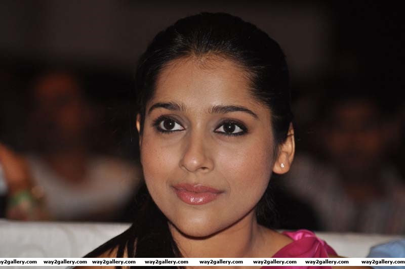 rashmi gautam photos rashmi hot gallery 2