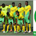 CAN EL-KANEMI WARRIORS OF MAIDUGURI LEAVE THE UNDERDOG ZONE OF THE NPFL IN 2018?