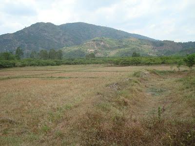 Bán đất trang trại Xuân Thọ, Xuân Lộc, Đồng Nai
