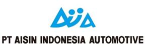 Lowongan Kerja PT. Aisin Indonesia Automotive Plant Karawang Loker Terbaru