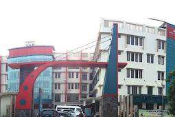 6 Rumah Sakit Kota Tangerang Selatan yang Paling Direkomendasikan