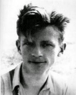 Rudy - Jan Bytnar