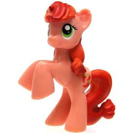 My Little Pony Friendship Celebration Collection Pepperdance Blind Bag Pony