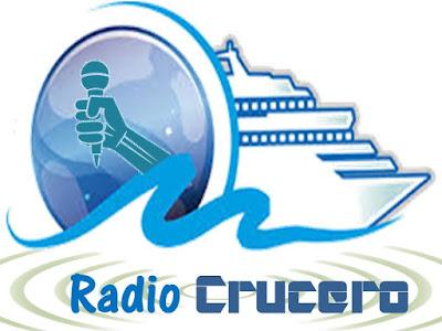 https://radioedu.educarex.es/comodeciamosayer/2020/05/01/acertijo-proyecto-crucero/