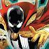 Symbiote Spider-Man: Alien Reality #3 Spoiler'lı İnceleme