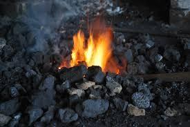 Lo foc