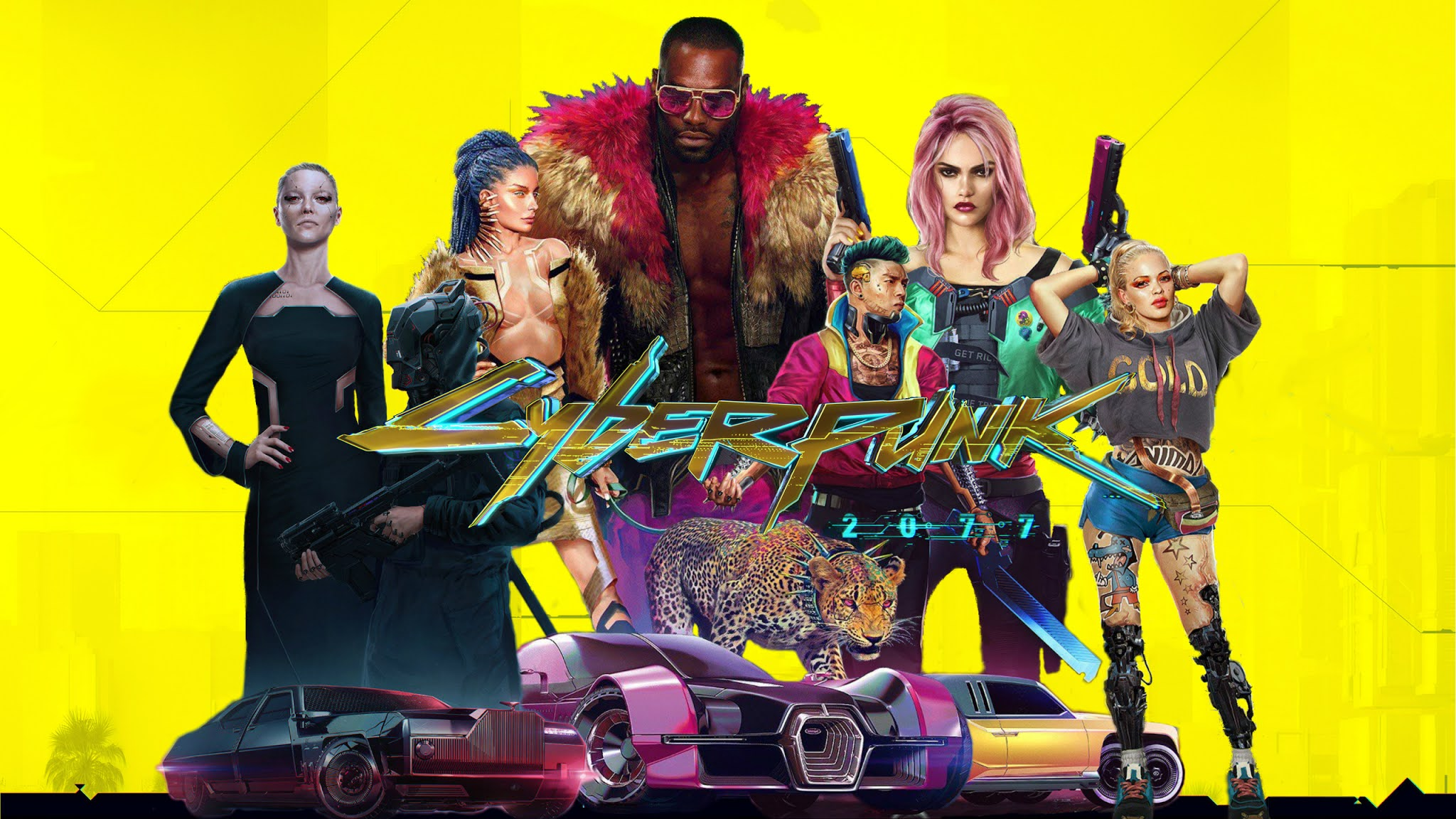 """Cyberpunk 2077. """"Dirty Business"""" - how to get through?"""