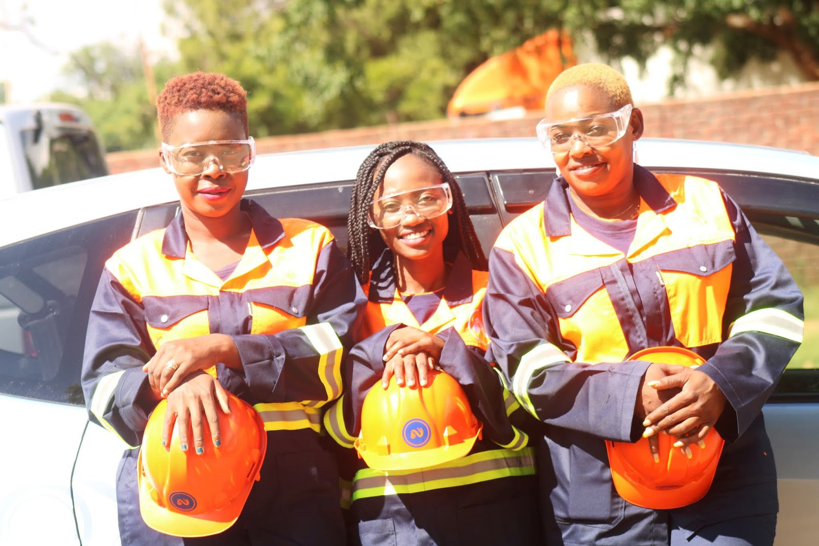 Why Nakiso Borehole Drilling is Home of Excellence