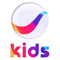 قناة روتانا كيدز للاطفال بث مباشر Rotana Kids Live