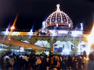 Image contains Nadhirsha Dharga