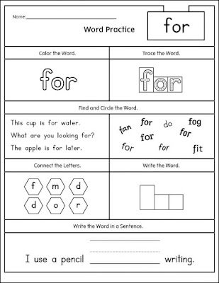 kindergarten reading comprehension worksheets free photo understanding