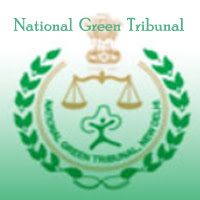 National%2BGreen%2BTribunal%2BRecruitment Job Application Form Of State Bank India on chase bank application form, bank employment application form, business application form, sample bank statement form, teacher application form, bank loan application form, bank information form, bank check register form,