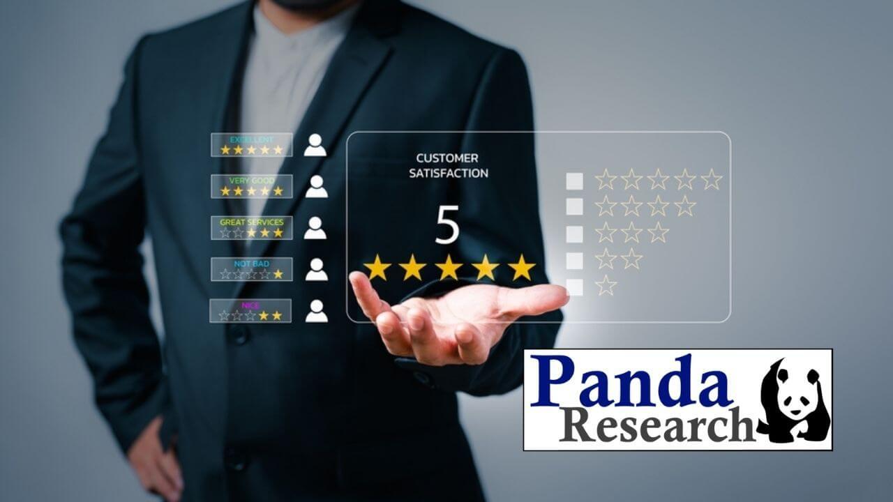 panda-research-encuestas-remuneradas-faciles-de-hacer