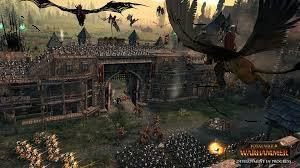 Total War Set up Download
