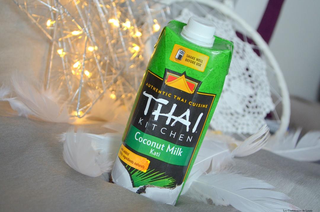 thai-kitchen-avis-test