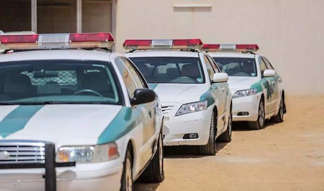 Riyadh Police arrested 8 people for Illegally transferring over 500 million Riyals - Saudi-Expatriates.com