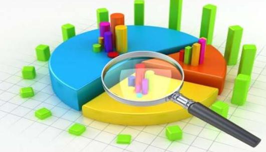 Pengertian Analisis Sistem Menurut Para Ahli Beserta Fungsi dan Tahapannya Terlengkap