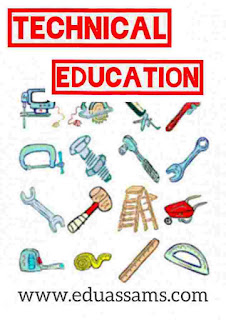 technical education in india,impact of technical education,importance of technical education in national development,technical education key of success to our youth,Essay on Technical Education,Essay,