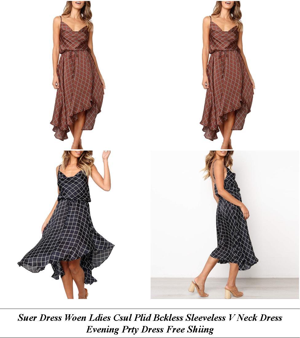 Cute Dresses For Juniors Plus Size - Handags On Sale Online - Pink Orange Dress Pants