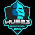 HUB23, a sport hub worldwide