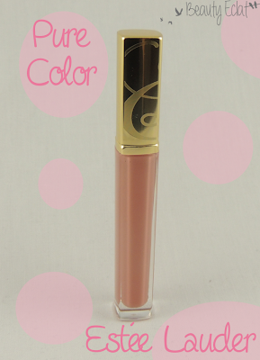 revue avis test pure color estee lauder vinyl rose