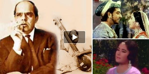 Listen to Roshan Songs on Raaga.com