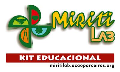 https://miritilab.acaoparceiros.org/
