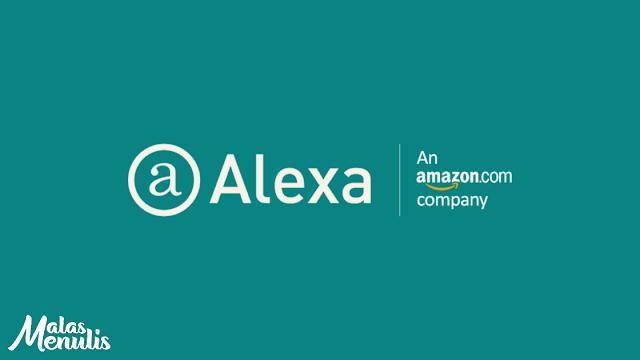 7 Cara Efektif Menaikkan Alexa Rank dalam 1 Bulan