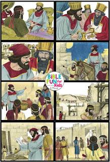 https://www.biblefunforkids.com/2017/04/nehemiah-rebuilds-walls-of-jerusalem.html