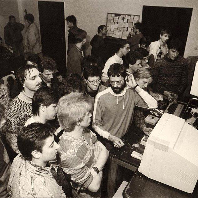 c64-computerklub-2.jpeg