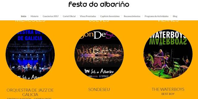 http://fiestadelalbariño.com/