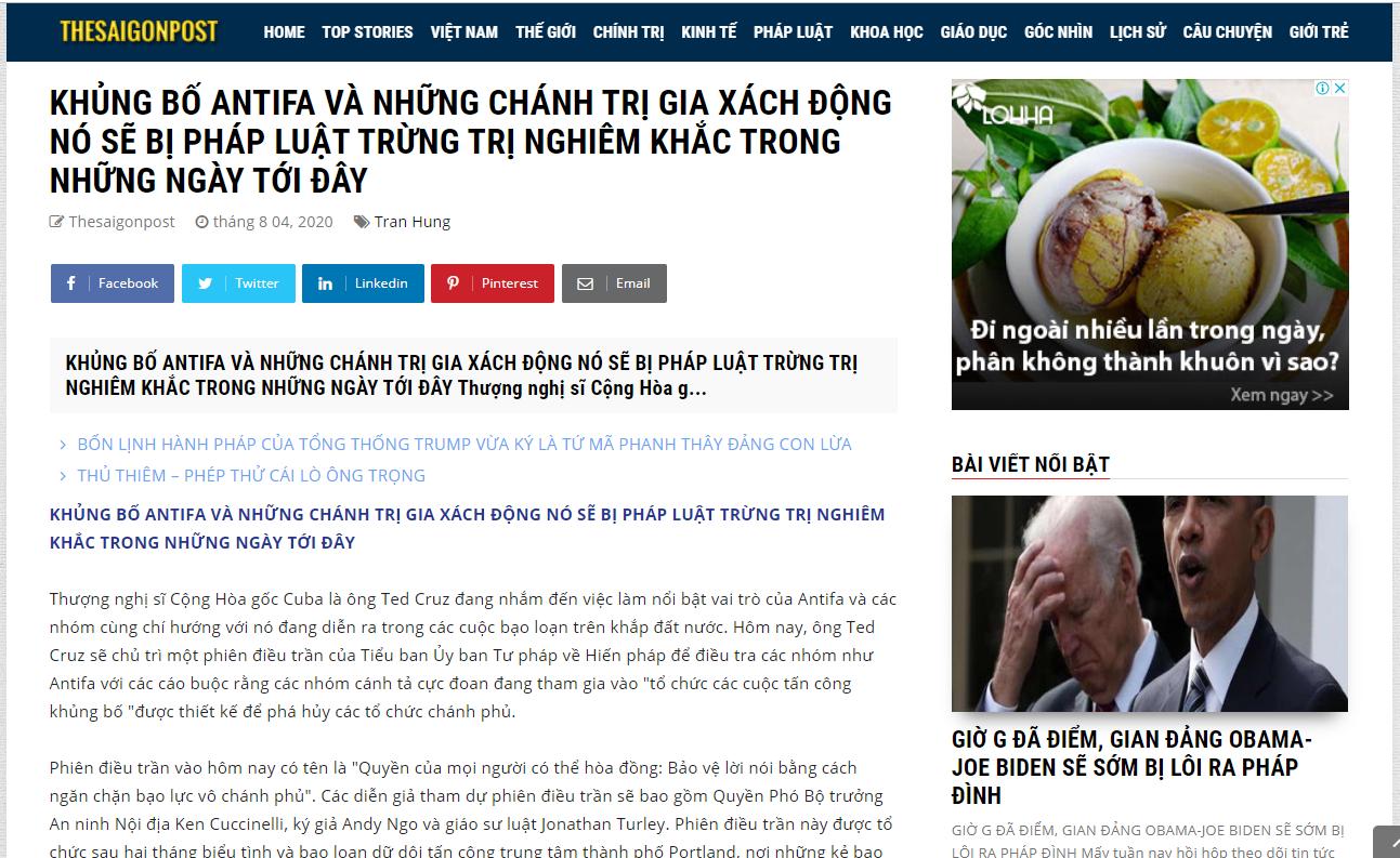 https://www.thesaigonpost.com/2020/08/khung-bo-antifa-va-nhung-chanh-tri-gia.html