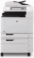 HP Color LaserJet CM6030 MFP Series Driver & Software Download