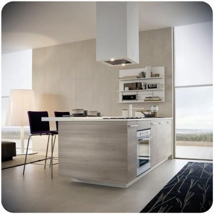 All servizi di architettura interior design for Arredamento design interni