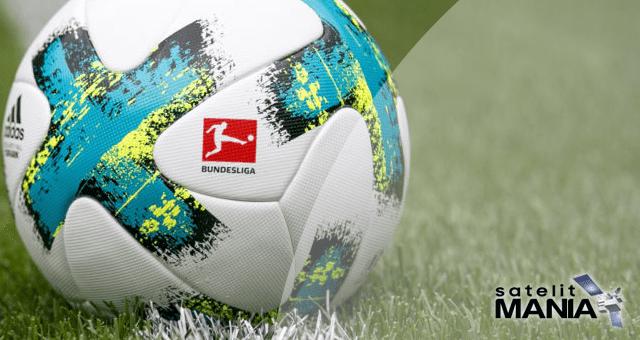 Channel Memiliki Hak Siar BundesLiga 2019-2020