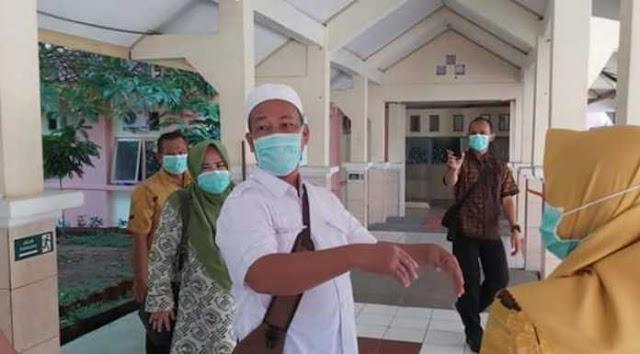 Dokter Ini Bocorkan Keuntungan Besar Jika Tangani Virus Corona