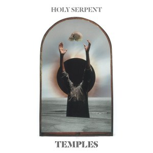 http://thesludgelord.blogspot.co.uk/2016/11/album-review-holy-serpent-temples.html