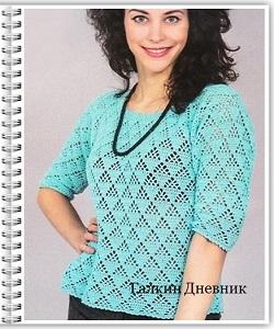 uzori-kryuchkom | pletenje | kötés | πλέξιμο | ქსოვა | strikning | cniotála