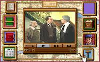 Videojuego Sherlock Holmes Consulting Detective Vol. II