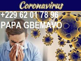 COVIDAB je fait partie des septs personnes contaminées à Mulhouse pas coronavirus. Je suis fille du pasteur d'une église évangélique devenue cluster dans Angers (49)