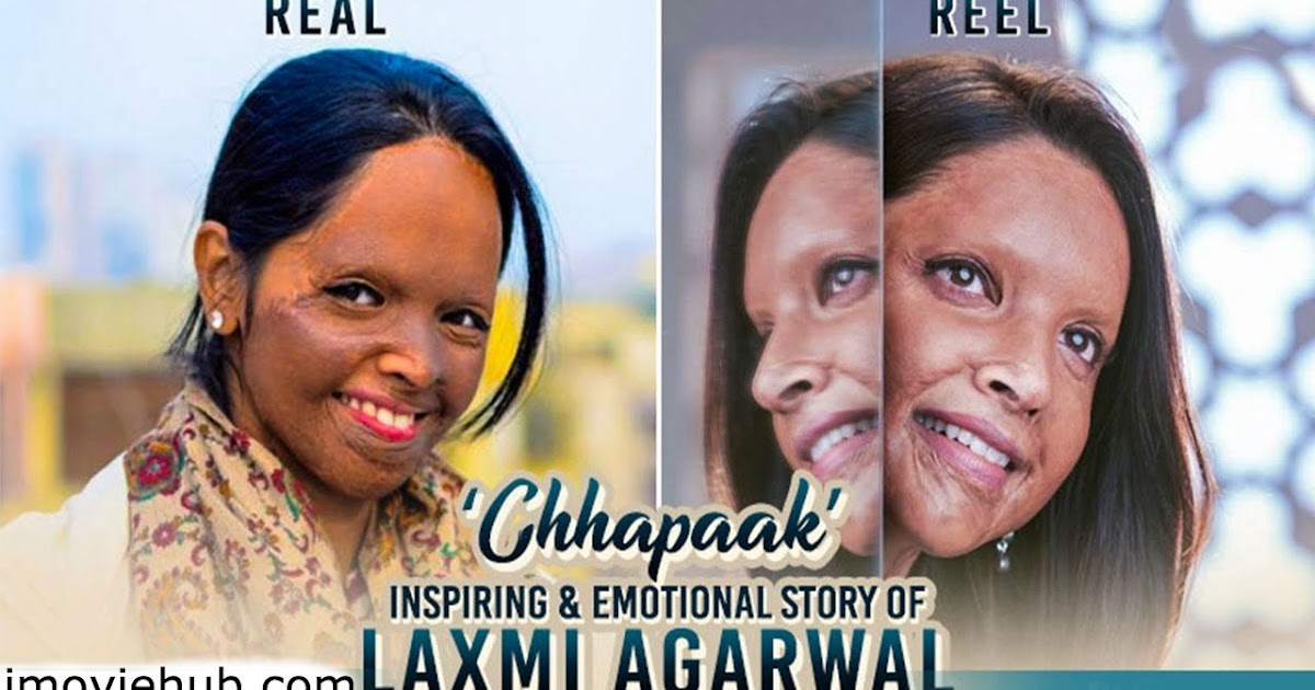 chhapaak full movie watch online