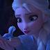 """Disney libera novo e empolgante trailer de """"Frozen 2"""". Assista!"""