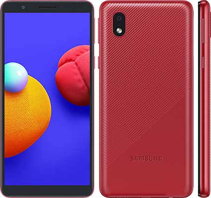 Samsung Galaxy M01 Core Price in Bangladesh
