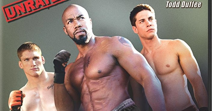 never back down 2 download 480p