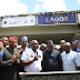 Ambode and the projects that changed the face of Lagos