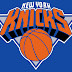 This is What It Costs to Get New York Knicks Playoff Tickets
